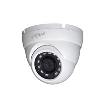 Kamera CCTV DAHUA HAC-HDW1200M Eyeball