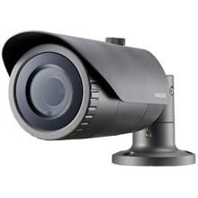 Kamera CCTV SAMSUNG SCO-6083R Analog HD IR Bullet