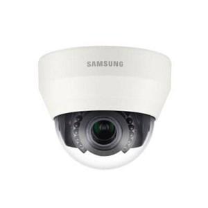 Kamera CCTV SAMSUNG SCD-6083R 1080p Analog HD IR Dome