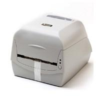 Printer Barcode Argox cp2140 Desktop Printer
