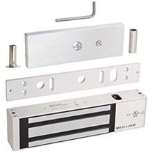 Kunci Pintu Digital Magnetic Lock 1200 lbs
