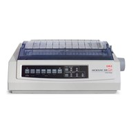 Printer Dot Matrix MICROLINE 320 Turbo 1