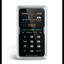 Pembaca Kartu Akses Kontrol Entrypass N Mini 2