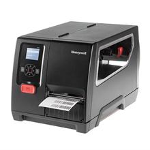 Printer Barcode Honeywell PM42 T