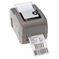 Printer Barcode Honeywell E CLASS MARK III E-4205A 1