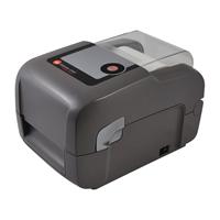 Jual Printer Barcode Honeywell E CLASS MARK III E-4205A 2
