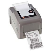 Printer Barcode Honeywell E CLASS MARK III E-4205A