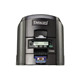 Printer Id Card Datacard CD868 Duplex USB and Ethernet