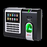 Jual Mesin Absensi Fingerprint ZKTeko X628 C