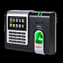 Mesin Absensi Fingerprint ZKTeko X628 C