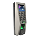 Biometric Access Control Fingerprint ZKTeco F18 Standalone