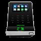 Biometric Access Control ZKTeco F22