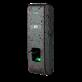 Biometric Access Control ZKTeco F16