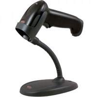 Distributor Barcode Scanner 2D Honeywell HH660 With Stand 3