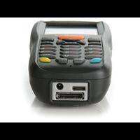 Distributor Barcode Scanner Mobile Datalogic Memor X3 3