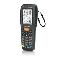 Barcode Scanner Mobile Datalogic Memor X3 1