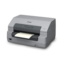 Printer Dot Matrix Epson PLQ