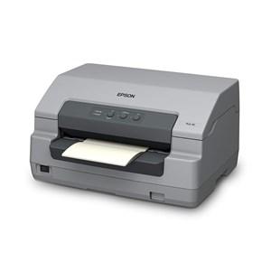 Dari Printer Dot Matrix Epson PLQ 0