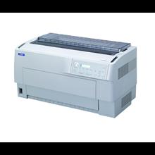 Printer Dot Matrix Epson DFX-9000