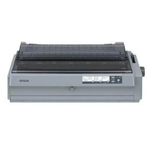 Dari Printer Dot Matrix Epson LQ-2190 0