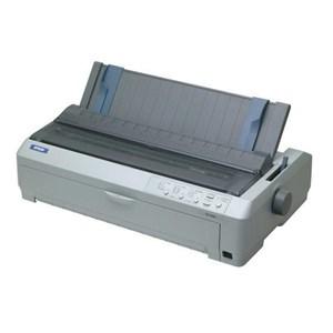 Dari Printer Dot Matrix Epson LQ-2190 1