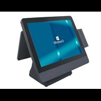 Mesin Kasir Codesoft TCP1500L Touchscreen