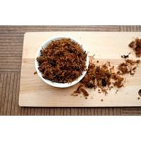 Abon Sapi (Makanan)
