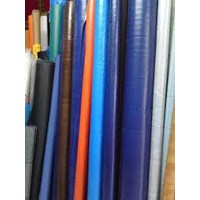 Jual Produk Plastik Pertanian Terpal Warna Harga Per Roll