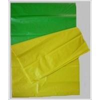 Jual Kantong Plastik Sampah Berbagai Jenis Warna  2
