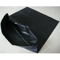 Kantong Plastik Sampah Berbagai Jenis Warna  1
