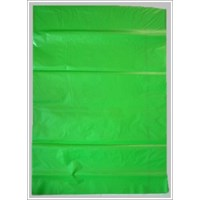 Distributor Kantong Plastik Sampah Berbagai Jenis Warna  3