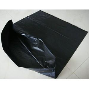 Kantong Plastik Sampah Berbagai Jenis Warna