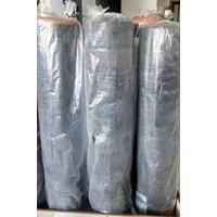 Jual Produk Plastik Pertanian Paranet Hitam  2