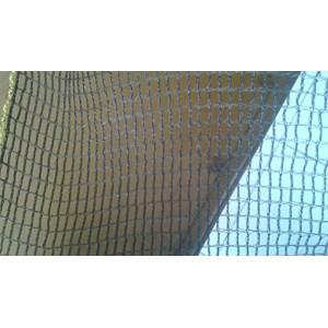 Jaring Ikan Waring Cap Salmon Termurah