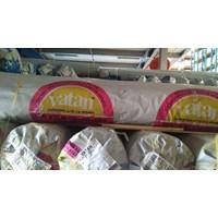 Jual Produk Plastik Pertanian Plastik Uv Vatan Hidroponik  2