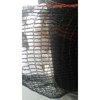 Distributor Jaring Ikan Multiguna Paling Murahh 3