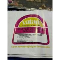 Jual Produk Plastik Pertanian Plastik Uv 6 Kualitas Import Cap Vatan  2
