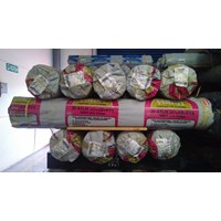 Distributor Produk Plastik Pertanian Plastik Uv 6 Kualitas Import Cap Vatan  3