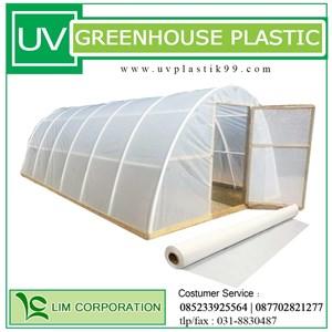 Ungdommelige Sell Produk Plastik Pertanian Plastik Uv Hercules Lokal from BX03