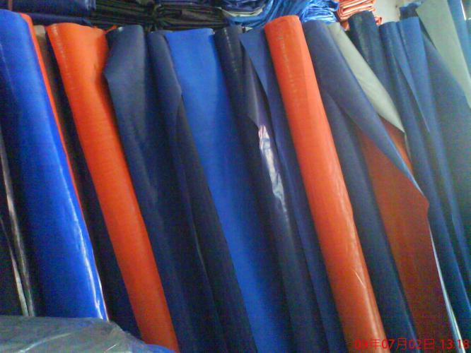 Jual Terpal Plastik Roll 2M X 100M Harga Murah Sidoarjo