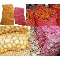 Jual Produk Plastik Lainnya Waring Sayur Mulyana Berbagai Ukuran  2