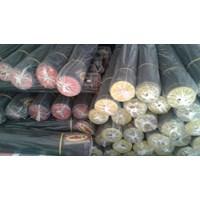 Jual Perikanan Waring Ikan Warna Hitam 081232584950