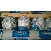Jual  Produk Plastik Pertanian Plastik Uv Vatan 081232584950