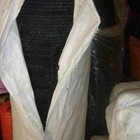Produk Plastik Pertanian Paranet Lokal 65
