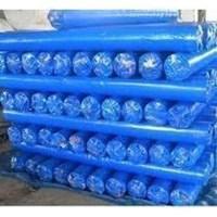 Jual Terpal Plastik Roll 2M X 100M 081232584950 2