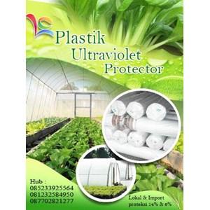 Plastik Uv Berbagai Macam Ukuran Lebar