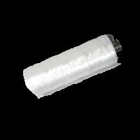 Plastik Tali Salaran  1