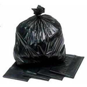 Fantastisk Sell Kantong Plastik Trash Bag Sampah Hitam from Indonesia by CV RN26