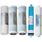 Filter Air Minum 1