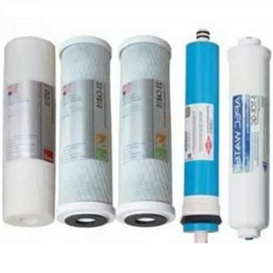 Filter Air Minum